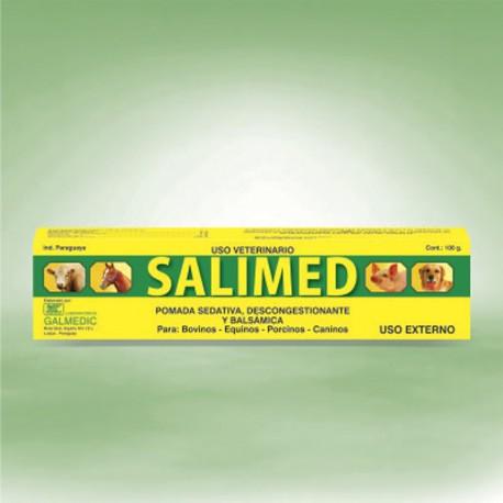 SALIMED