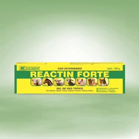 REACTIN FORTE