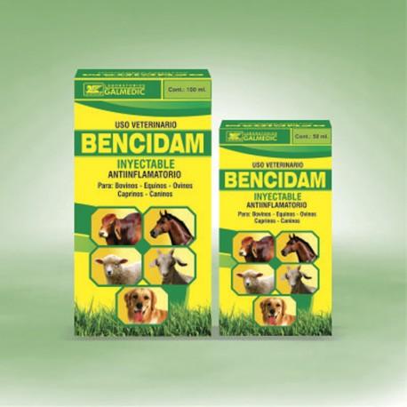 BENCIDAM