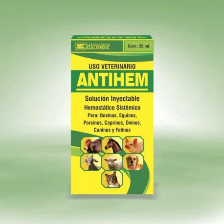 ANTIHEM