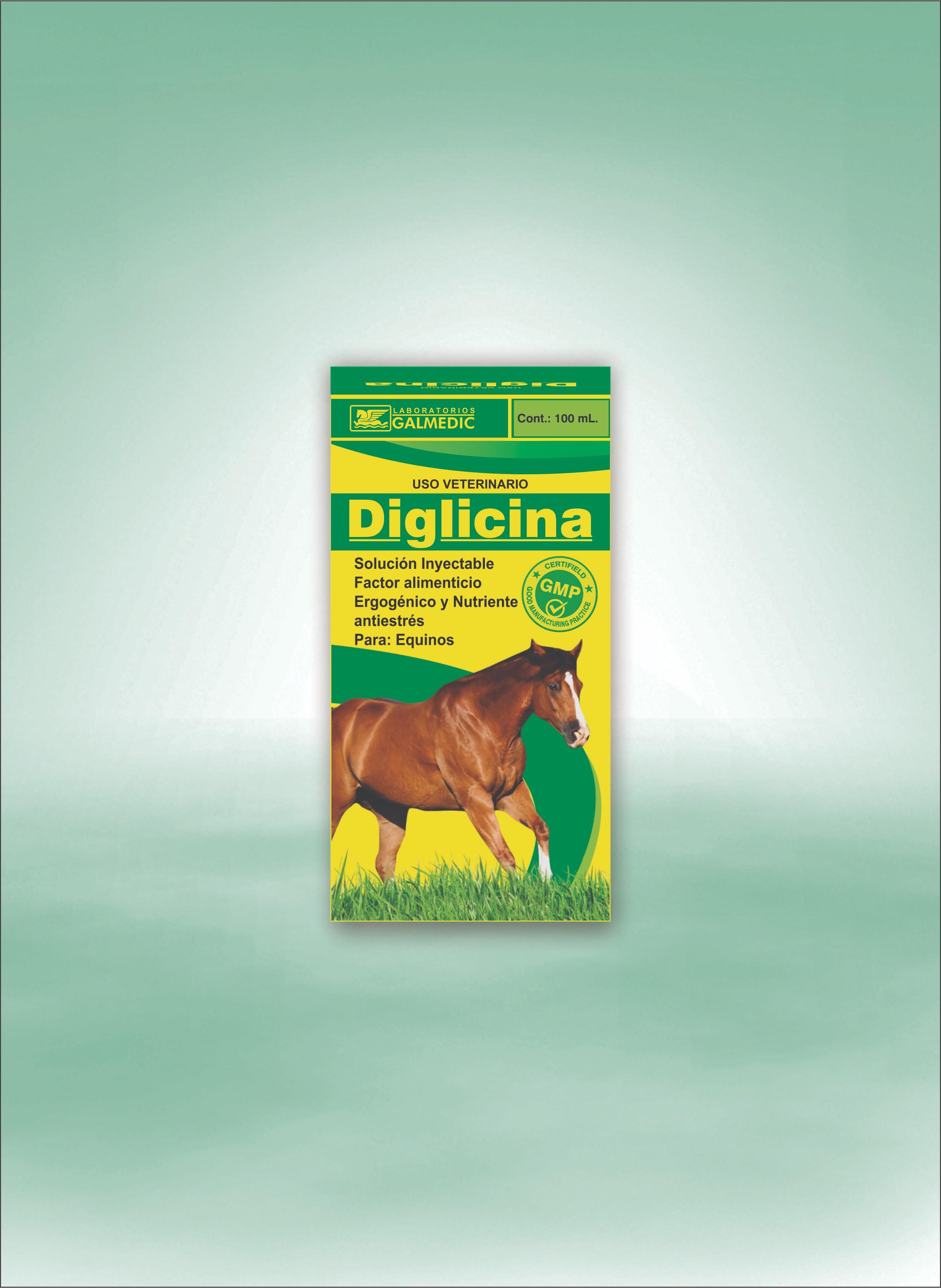 DIGLICINA