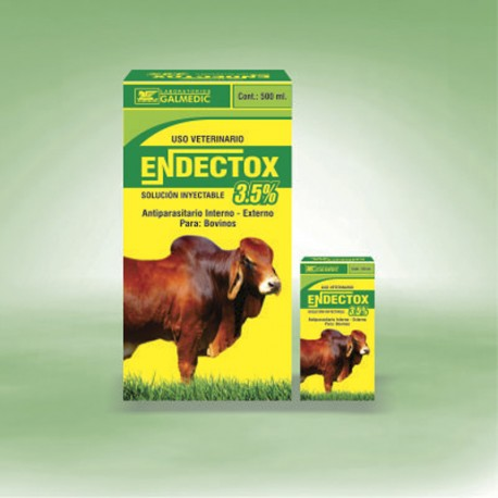 ENDECTOX 3.5%