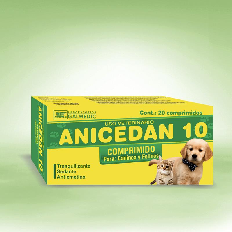 ANICEDAN 10