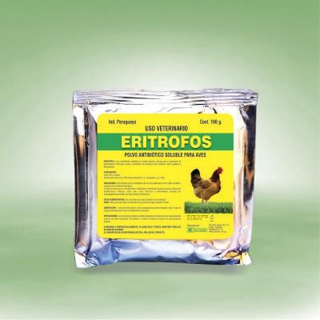ERITROFOS
