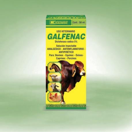 GALFENAC