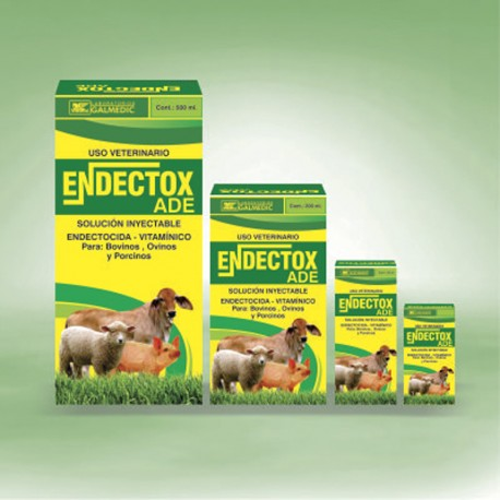 ENDECTOX ADE